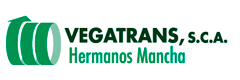 logo vegatrans