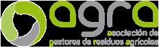 Agra, Asociación de Gestores de Resíduos Agrícolas