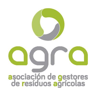 Asociación de Gestores de Resíduos Agrícolas